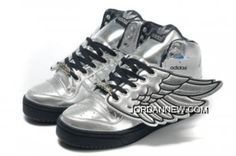 http://www.jordannew.com/adidas-originals-jeremy-scott-js-wings-silver-high-ps-shoes-cheap-to-buy-5jjbtxn.html ADIDAS ORIGINALS JEREMY SCOTT JS WINGS SILVER HIGH PS SHOES CHEAP TO BUY 5JJBTXN Only $78.17 , Free Shipping!