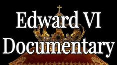He was the King of England and Ireland from January 1547 until his death. Edward was the son of Henr. Asian History, British History, Strange History, History Facts, Economic Problems, Tudor Era, Retro Housewife, 80 Cartoons, History For Kids