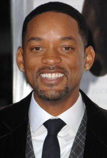 Real Life Couple - Nyy'zai Will Smith - Actor & Music Artist