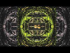 Monoir & Osaka - The Violin Song - Official Audio Release