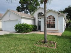 Gorgeous Remodeled Cypress Bend Under Contract in 2 days! http://actvra.in/4J7d