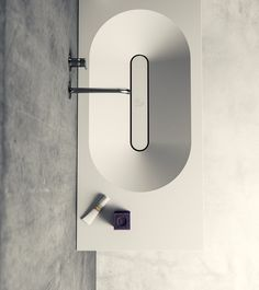 – Le Projet Best Picture For bathroom sinks taps For Your Taste You are looking for something, and it is going to tell you exactly what you are looking for, and you didn't find that pictur Large Bathroom Sink, Bathroom Plans, Big Bathrooms, Attic Bathroom, Amazing Bathrooms, Bathroom Sinks, Washroom, Bathtub, Eclectic Bathroom
