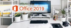 Microsoft Office 2019 Is Coming: Everything You Need to Know