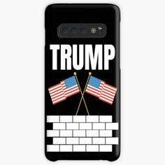 TRUMP 2020 election - Get yourself a funny custom desing from RIVEofficial Redbubble shop : )) .... tags: #president   #usa #donaldtrump  #funny #trump #buildawall #wall #humour #republican  #democrat #election #trump #2020 #findyourthing #shirtsonline #trends #riveofficial #favouriteshirts #art #style #design #nature #shopping #insidecollection #redbubble #digitalart #design #fashion #phonecases #access #customproducts #onlineshopping #accessories #shoponline #onlinestore #shoppingonline Pin Pin, Sell Your Art, Online Shopping, Custom Design, Finding Yourself, Samsung Galaxy, Creative, Funny, Humor