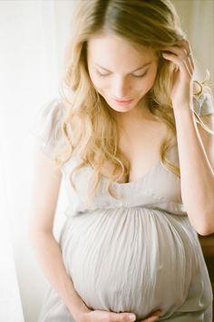 locari世代の皆さんの中には妊活や初めての妊娠をしているという方も多いのではないでしょうか?これから妊活をはじめようと思う方や今、妊娠中の方だけでなく、将来出産を考えている全ての女性におススメの本をご紹介します。