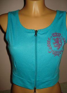 Zara, Crop Tops, Sweatshirts, Sweaters, Fashion, Catalog, Moda, Hoodies, Sweater