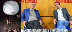 Pim van Lommel - Nahtoderfahrung & Endloses Bewusstsein
