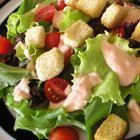 Best Parm Bowls Recipe - How to Make Parm Bowls Veggie Recipes, Seafood Recipes, Salad Recipes, Cooking Recipes, Healthy Recipes, Quinoa Avocado Salad, Bulgur Salad, Seafood Lasagna, Seafood Salad
