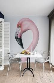 Image result for flamingo decor