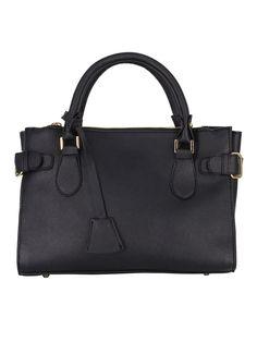 geanta Hilda Casual, Bags, Fashion, Handbags, Moda, Dime Bags, Fasion, Totes, Hand Bags