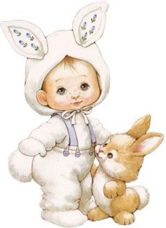 Printable - Easter - Ruth Morehead