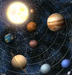 cosmos planet nebula supernova galaxy                                                                                                                                                                                 More