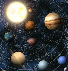 cosmos planet nebula supernova galaxy