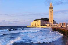 年末年始を目の前にバカンス計画進行中。今回は、とっておきの最新ホテル情報をお届け。第1弾は現在プレオープン中。12月にグランドオープンするモロッコの「フォーシーズンズ ホテル カサブランカ」。ぜひチェックして。