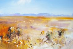 Landscapes - A selectionof paintings by artist Craig Penny Australian Artists, Landscapes, Paintings, Art, Paisajes, Scenery, Painting Art, Painting, Painted Canvas