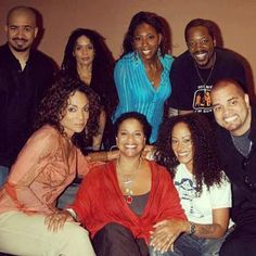 A different world T. show cast. I love this show to this day it's stills fav! Black Actors, Black Celebrities, Celebs, My Black Is Beautiful, Beautiful People, Beautiful Pictures, Black Tv Shows, A Different World, Black History Facts