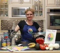 Nourish Health with Food For Life was founded by Dr. Mona Sigal, who is currently a student in the UMass Online MPH in Nutrition Program.