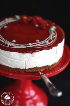 Pi Day, Sweet Life, Cheesecakes, Tiramisu, Nom Nom, Sweet Tooth, Food And Drink, Pudding, Treats