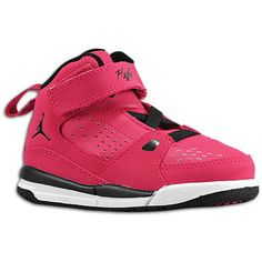 new concept 350c5 56be2 Jordan - Toddlers - Basketball - Shoes - Voltage Cherry Black   i need  these though
