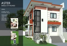 AXEIA presents its newest development of beautiful, durable and affordable homes in Binangonan, Rizal. Inspired by the beautiful Santorini in Greece, this resi Santorini, Greece, Mansions, House Styles, Inspiration, Beautiful, Home Decor, Greece Country, Biblical Inspiration