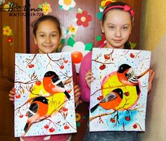 Одноклассники Art Drawings For Kids, Drawing For Kids, Projects For Kids, Art Projects, Christmas Art For Kids, 4th Grade Art, Cow Art, Winter Art, Elements Of Art