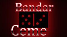 Situs Bandar Ceme Online Terpercaya Merupakan sebuah Jasa yang menyediakan berbagai Agen untuk anda Bermain Judi Ceme Online Terpercaya sehingga Aman.