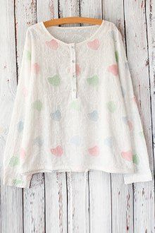 Blouses For Women | Long And Cute Blouses For Women Online | ZAFUL