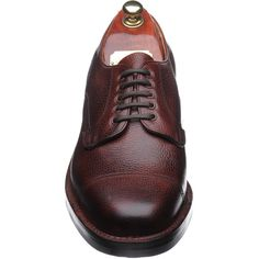 Class and design with cheaney shoes cheaney shoes . Cheaney Shoes, Derby Shoes, Oxford Shoes, Footwear, Lace Up, Stylish, How To Wear, Design, Fashion
