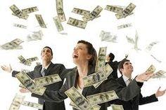 make money now easily http://www.earnmony.msdmedia.com/