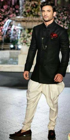Indian Engagement Dress, Engagement Dresses, Prince Suit, Marriage Dress, Groom Dress, Blazer Suit, Dressing, Suits, Coat