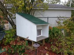 Outdoor Cat House Designs Html on best house designs, outdoor shelter designs, outdoor spaces for cats, cat tree house designs, outdoor camping designs, outdoor kitty house, outdoor bed designs, outdoor shed designs, cat wall walks designs, cool cat house designs, outdoor dog run designs, outdoor cats houses on sale, outdoor pool house designs, outdoor bath house designs, 2015 house designs, amazing cat house designs, indoor cat house designs, outdoor bedroom designs, cat play house designs, outdoor art designs,