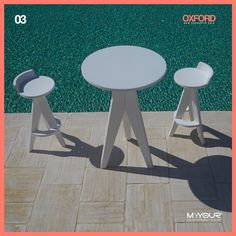News of the Week - New Products 2016 Next Week: OXFORD COLLECTION  #myyour #design #italiandifferentconcept #newproducts2016 #newsoftheweek #oxfordcollection