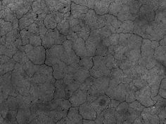 Polished Concrete Texture Polished concrete texture