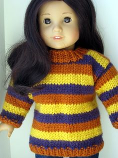 Hey, I found this really awesome Etsy listing at http://www.etsy.com/listing/66803692/instantly-downloadable-pdf-knitting