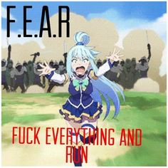 XD I can hear aqua scream kaazumaaaaaa sammmaaaaa XD hahga