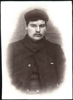 """https://flic.kr/p/FSwxru 