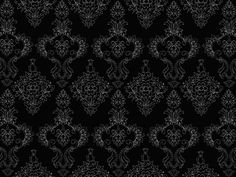 Pattern Black and White Cool Background Great Free Picture ...