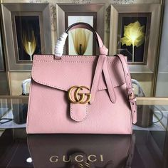gucci Bag, ID : 46687(FORSALE:a@yybags.com), where to buy gucci, gucci wallets for women on sale, gucci buy online, gucci cheap, gucci brand name bags, gucci leather belts, gucci lawyer briefcase, gucci official website usa, gucci black leather purse, gucci messenger backpack, gucci the designer, gucci online sale 2016, gucci red leather handbags #gucciBag #gucci #buy #gucci #handbags #online
