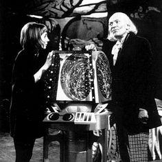 William Hartnell - the First Doctor costume study | Secret Nerdcore | Pinterest | William hartnell Doctor costume and Web planet  sc 1 st  Pinterest & William Hartnell - the First Doctor costume study | Secret Nerdcore ...