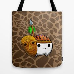 Africa Cumi Tote Bag Goat Games, Indie Games, Goats, Africa, Reusable Tote Bags, Goat
