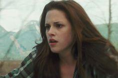 Twilight Saga New Moon, Twilight 2008, Twilight Series, Twilight Movie, Bella Cullen, Twilight Pictures, Bella Swan, Breaking Dawn, Human Emotions