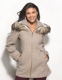105 Best Dress Barn Items I Love Images Dress Barn