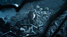 Bran Stark pourrait bien être présent dans la saison 5 de Game of Thrones en fin de compte d'après ses déclaration dans une interview.