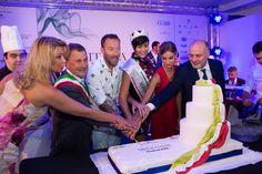 MISS ITALIA 2016: sabato a Jesolo arrivano i VIP