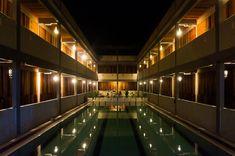 L'île de Pangkor : on adore ! - Blog voyage Je T'adore, Blog Voyage, Basketball Court, Small Island, Malaysia, Asia, Tourism