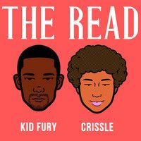 Everyday People (feat. Roblé Ali) by The Read on SoundCloud