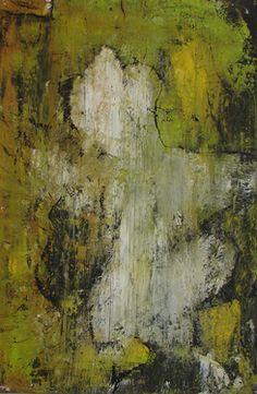 """Saatchi Art Artist mystech prod; Painting, """"Gilgamesch T 1 04 - Nicht...für die umwölkten Menschen"""" #art"""