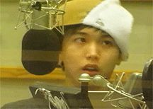 #Sungmin in sukira :3 lovely