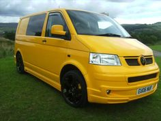 Up for sale is my very own VW Transporter which is only for sale due to a new project. This van has had a Vw T5, Vw Transporter Van, T5 Camper, Camper Life, Vw Golf Tdi, Campervan, Motorhome, Surfing, Vw Vans