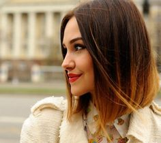 Angled Bob Hairstyles 2014 Most Requested Bob Haircuts | Styles Hut